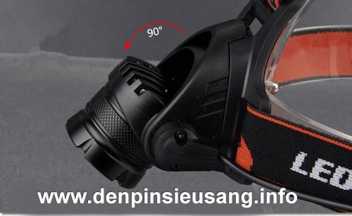 den-head-t6-zoom-7
