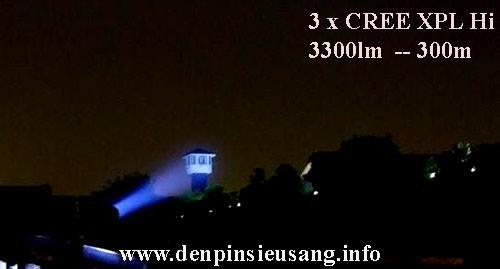 den-pin-3xpl-hi-3000lm_6