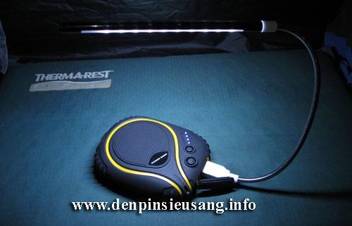 den-usb-10led_4