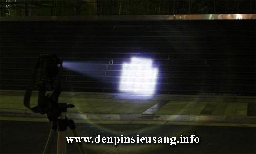 den-deo-tran-gd49-6