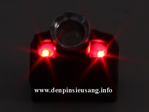 den-deo-tran-gd68-7