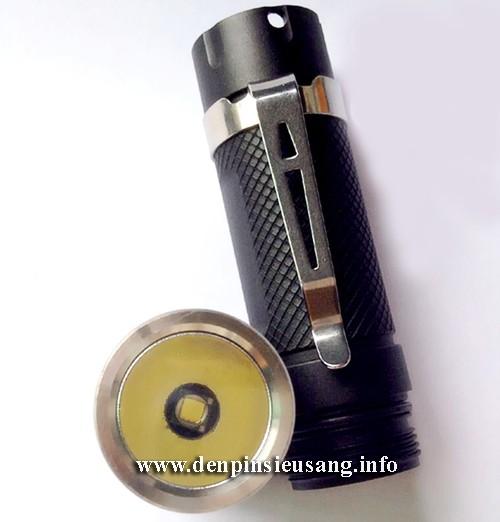 fashlight-clip-5
