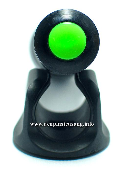 Đèn pin Police 20W