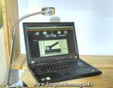 """<div class=""""at-above-post-cat-page addthis_tool"""" data-url=""""https://denpinsieusang.info/den-kep-ban-dtss-kb01/""""></div>Thông số kỹ thuật: – Led COB 5W – Độ sáng 500lm – Chất liệu inox 304 – Nguồn điện 220V – Kích thước : chiều dài 500mm , đường kính 62mm , kẹp dài 120mm Giá: 500,000VNĐ<!-- AddThis Advanced Settings above via filter on get_the_excerpt --><!-- AddThis Advanced Settings below via filter on get_the_excerpt --><!-- AddThis Advanced Settings generic via filter on get_the_excerpt --><!-- AddThis Share Buttons above via filter on get_the_excerpt --><!-- AddThis Share Buttons below via filter on get_the_excerpt --><div class=""""at-below-post-cat-page addthis_tool"""" data-url=""""https://denpinsieusang.info/den-kep-ban-dtss-kb01/""""></div><!-- AddThis Share Buttons generic via filter on get_the_excerpt -->"""