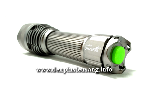 Đèn pin Ultrafire Y45S