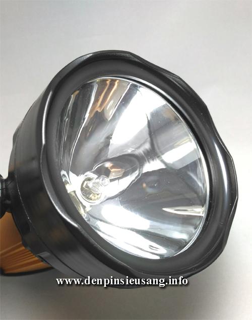 Đèn Xenon 55W