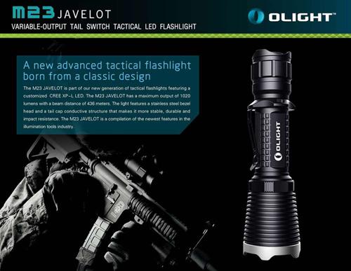 olight-m23-javelot_3