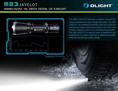 olight-m23-javelot_6