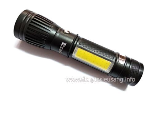 Đèn pin W545 XML-T6