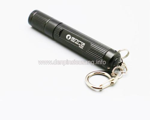 Đèn pin W523